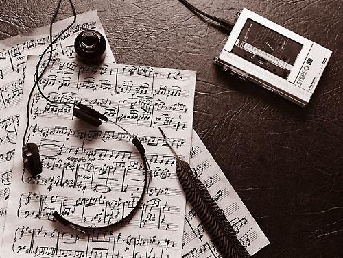MUSICA ED EMOZIONI - Pagina 4 2024940206
